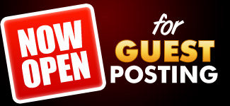 submit your niche porn guest posts