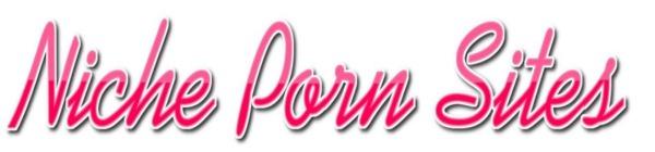Massive List of Niche Porn Sites