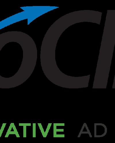 Exoclick Affiliate Program