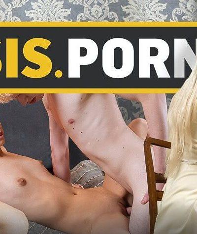 sis porn