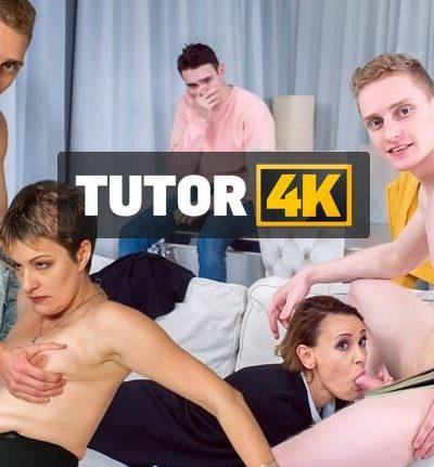 Tutor 4k